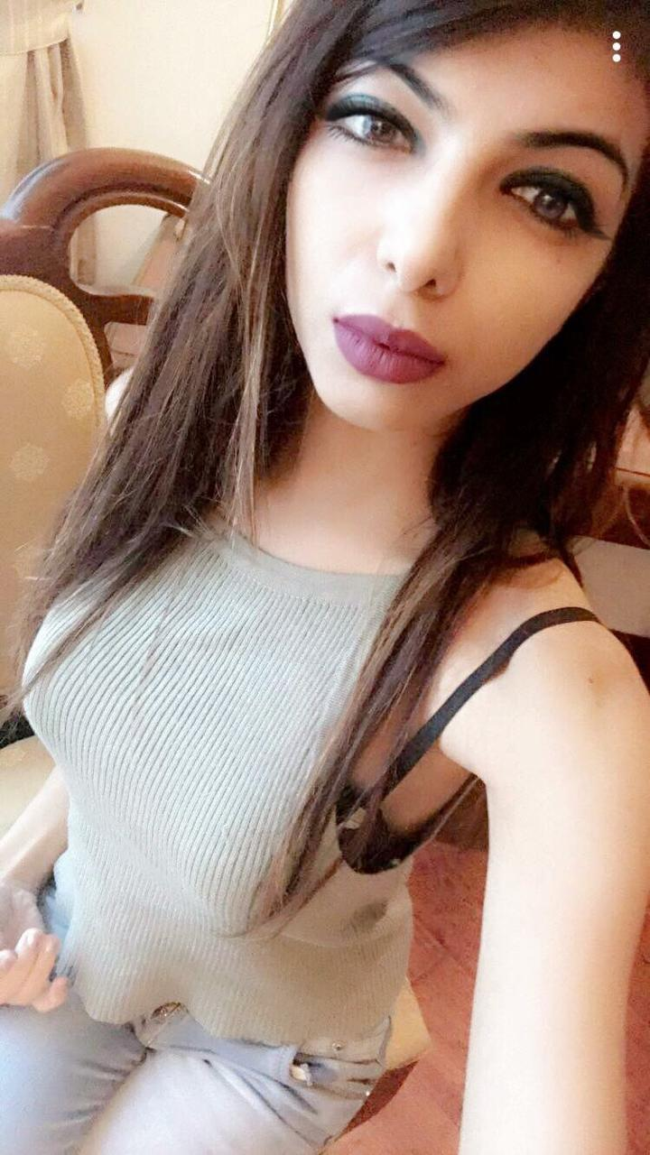 Escorts in Delhi & NCR